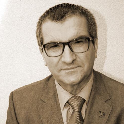 Segundo Bordonaba reelegido Presidente de la Ruta del Tambor y Bombo
