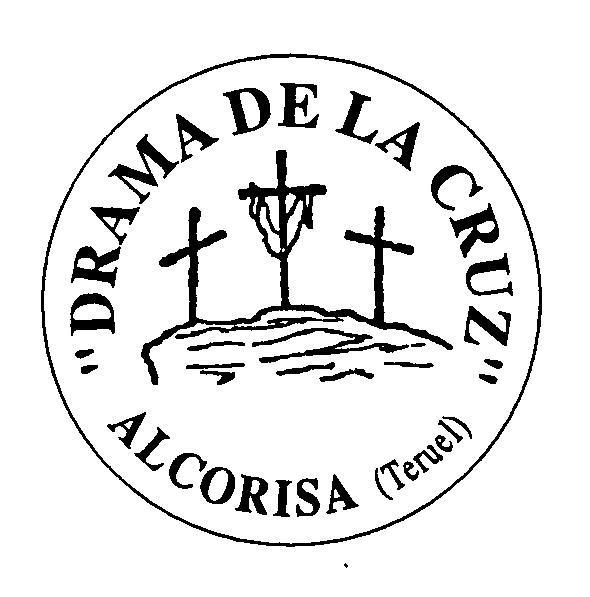 Asociación Drama de la Cruz