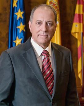 José Ramón Ibáñez Blasco