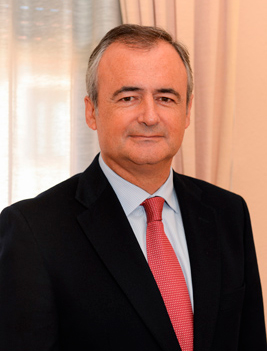 Luis Carlos Marquesán Forcén