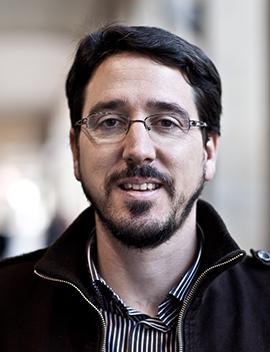 Pedro Bello Martínez