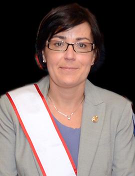 Sofía Ciércoles Bielsa