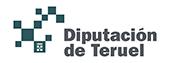 Diputación de Teruel. Ruta del Tambor y Bombo