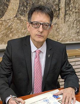 Antonio Vicente Moragriega Lahoz